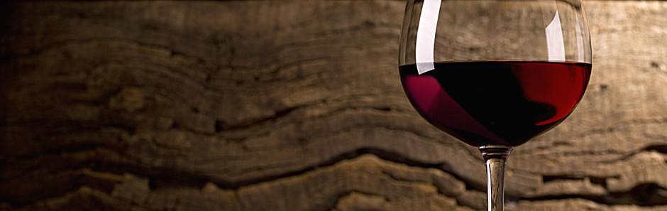 Vins rouge, viticulteur, viticulteurs, viticulteur beaujolais, beaujolais, domaine, domaine de la merlette, beaujolais villages, cru beaujolais, vin sur internet, tachon, vente de vin, aoc, vins, cépage, oenotourisme, gamay, côte de brouilly, vin, vins rouge, crus, beaujolais blanc, beaujolais nouveau, villages, rosés, côte, vignoble, crus du beaujolais, terroirs, été, arômes, blanc,  appellation, vin de garde, beaujolais rosé, beaujolais nouveau, bouteille, producteur, domaine merlette, merlette, bourgogne