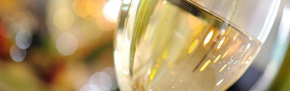 Vins blanc, viticulteur, viticulteurs, viticulteur beaujolais, beaujolais, domaine, domaine de la merlette, beaujolais villages, cru beaujolais, vin sur internet, tachon, vente de vin, aoc, vins, cépage, oenotourisme, gamay, côte de brouilly, vin, vins rouge, crus, beaujolais blanc, beaujolais nouveau, villages, rosés, côte, vignoble, crus du beaujolais, terroirs, été, arômes, blanc,  appellation, vin de garde, beaujolais rosé, beaujolais nouveau, bouteille, producteur, domaine merlette, merlette, bourgogne